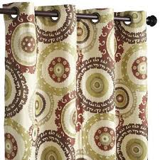 Pier One Curtains Panels by 19 Best Curtains Images On Pinterest Bedroom Ideas Living Room