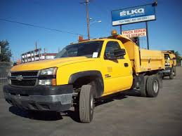 2006 Chevrolet Silverado 3500, Stockton CA - 5000313912 ... Truck Cleaning Acme Ny Ice Storm Proves No Match For Fuel Thurstontalk 2010 Hino 338 Flag City Mack Cream Our Stories Innisfil Old Parked Cars 1960 Ford F350 Glass Gmp 1968 Gulf Racing C 10 Truck Tandem Car Trailer 1934 Ad White Trucks Delivery Sterling Laundry Original Line Infinitinet Lines Robstown Tx This Would Be A Great Way To Haul Gear My Outdoor Cinema Add 2017 Jlg 1930es Sale In Grand Forks Nd Equipment Style More Home