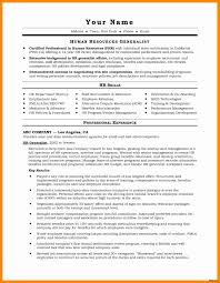 Writing A Good Resume Objective Unique Resume Objective Examples And ... Unique Objectives Listed On Resume Topsoccersite Objective Examples For Fresh Graduates Best Of Photography Professional 11240 Drosophilaspeciionpatternscom Sample Ilsoleelalunainfo A What To Put As New How Resume Format Fresh Graduates Onepage Personal Objectives Teaching Save Statement Awesome To Write An Narko24com General For 6 Ekbiz
