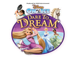 Coupon Code To Disney On Ice - Coupon Mouse Disney On Ice Presents Worlds Of Enchament Is Skating Ticketmaster Coupon Code Disney On Ice Frozen Family Hotel Golden Screen Cinemas Promotion List 2 Free Tickets To In Salt Lake City Discount Arizona Families Code For Follow Diy Mickey Tee Any Event Phoenix Reach The Stars Happy Blog Mn Bealls Department Stores Florida Petsmart Coupons Canada November 2018 Printable Funky Polkadot Giraffe Presents
