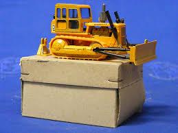 d4 cat dozer buffalo road imports caterpillar d4 dozer with drawbar