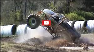The Muddy News - Mud Racing 2019 Jeep Wrangler Pickup Truck To Feature Convertible Soft Top New Best Rated Trucks Top 10 2016 Youtube China Manufacturers And Suppliers On Amsoil Update 2010 Challenge Now Airing Outdoor Channel The Tow Test Frame Twister 2015 2017 Detroit Auto Show Autonxt File1964 Mercury M700 Table Top Truck 9599004068jpg Wikimedia Cars And View Stock Vector Art More Images Of 4x4 With A Beard 65 Autocar A64b Over The Just A Car Guy Challenge Jeep Matt Thorson 56 Man Parks Car Defend Family In Road Rage
