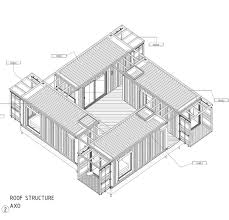 100 Modified Container Homes Pin By Dezy On Container Home In 2019 Cargo Container