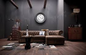 Orbeez Mood Lamp Uk by Modern Flooring Free Empire Flooring Floor Lamp Cork Flooring