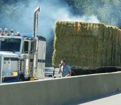 Freak Accident: Did A Burning Hay Truck Start The Delta Fire? Truck Carrying Hay Rolls In Davidsons Lane Moore Creek Near Hay Ggcadc Flickr Bale Bed For Sale Sz Gooseneck Cm Beds Parked Loaded With Neatly Stacked Bales Near Cuyama My Truck And The 8 Rx8clubcom On A Country Highway Stock Photo Image Of Horse Ranch Filescott Armas Truckjpg Wikimedia Commons Hits Swan Street Richmond Rail Bridge Long Delays Early Morning Fire Closes 17 Myalgomaca Oversized Load On Chevy Youtube Btriple Trucks Allowed Oxley To Ferry Relief The Land A 89178084 Alamy