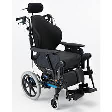 siege handicapé fauteuil roulant de confort fauteuil roulant handicapé