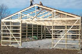 Troyer Services | Pole Barns Design Input Wanted New Pole Barn Build The Garage Journal Installation And Cstruction In Western Ny Wagner How To A Tutorial 1 Of 12 Youtube 4 Roofing Wall Tin Troyer Services Barns Pole Barn Homes Interior 100 Images House Exterior 5 Roof Stairs Doors Final Trim Time 13 Best Monitor On Pinterest Barns Michigan Amish Builders Metal Buildings Home Post Frame Building Kits For Great Garages And Sheds The Easy Way