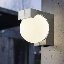 outdoor light diffuser home decorating interior design bath