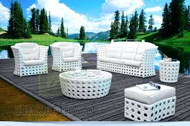 Walmart Resin Wicker Chairs by Synthetic Wicker Furniture Manufacturers Resin Wicker Furniture