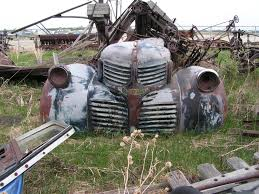 100 Vintage Dodge Trucks FileRusty Truck 2535901259jpg Wikimedia Commons