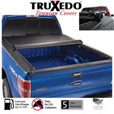 100 Ford F250 Truck Bed For Sale 0816 F350 Super Duty 69 TruXedo TruXport Tonneau