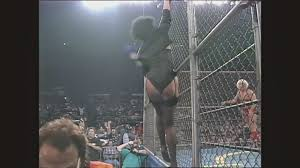 Wcw Halloween Havoc by Wcw Halloween Havoc 1994 Jay Reviews Things