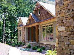 Rustic Style Ranch
