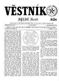 vestnik 1975 03 19 by spjst issuu