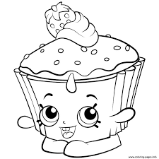 Free Coloring Pages Fresh Print For Kids