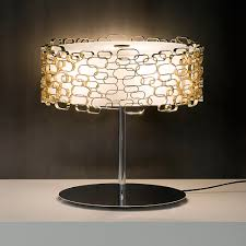 Crate And Barrel Cole Desk Lamp by Desk Lamps Modern Image Yvotube Com