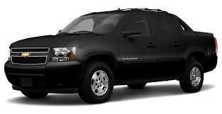Amazon.com: 2011 Chevrolet Avalanche Reviews, Images, And Specs ... Used 2013 Chevrolet Avalanche 1500 For Sale Byron Ga Bushwacker Oe Style Fender Flares 072013 Chevy Front 2008 Top Speed Rip The Fast Lane Truck 2007vroletavalancheextendedrearbumper Lowrider Black Diamond 4x2 Ls 4dr Crew Cab Pickup 2005 For Sale In Moose Jaw Amazoncom 2007 Reviews Images And Specs 022013 Timeline Trend Sportz Tent Iii Sports Outdoors I Had No Idea Chevys New High Desert Package Looked So Much Like An Shawano Vehicles