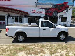 2017 White Ford F150 Ladder Rack - TopperKING : TopperKING ... Foton Truck Parts Accsories Spark Plug Buy Plugfoton Rc 110 Scale Accsories Plastic Storage Cargo Box World Trinity Tool Boxes Equipment The Flatbed Trailer Headboard Trailers For Sale In Mi Type St Used Great Smallfordboxtruck Alinum Specialty Box Aftermarket 42 Expert Pickup Job Autostrach Highway Products Inc Work 63 Beautiful Diesel Dig China Truck Intertional Ltd China Heavy Light
