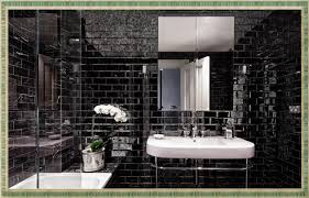 Bathroom Mosaic Mirror Tiles by Beveled Mirror Tiles Diamond Frame For Beveled Mirror Tiles Wall