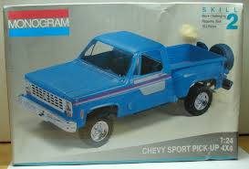 Chevy Sport Pick-up | Model Truck Kits | HobbyDB 2018 Chevy Tahoe Rst Is For Rally Sport Truck Gm Authority All Of 7387 And Gmc Special Edition Pickup Trucks Part I 2015 Chevrolet Silverado Custom Callaway Supercharges Pickups Suvs To Create Sporttrucks Releases The Rest Its Semabound Truck Concepts Autoblog 1980 Chevy Sport Pinterest Small Trucks Sale 1969 C10 Super Pick Up Orando Fl 321 663 Pressroom United States Images Test Drive Z71 Review Car Pro Hd Adds Trim Autoguidecom News Introducing Dale Jr No 88 Ss 2003 Pictures Information Specs