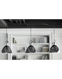 le suspendue cuisine luminaire suspendu design cuisine suspente luminaire design