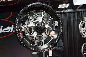PRI 2017: Billet Specialties Saves You Weight With Comp 7 Wheels Mtw Billet Wheels Killa6 Xl Magnum Series Mtw805 22 Billet Wheelsnew Lower Price Ls1tech Camaro And Febird News Schott Wheels Custom Grille Rims Take Black Infiniti G35 To Another American Force Nothing But Trucks On Billets Teaser Video Of Team For On 3 Performance 84mm Cnc Wheel Turbocharger On3performance Ninja The Official Distributor Hot Rods By Boyd Raceline Silverado Featuring Specialties Blvd 93 Classic Pro Touring Norwalk Ca