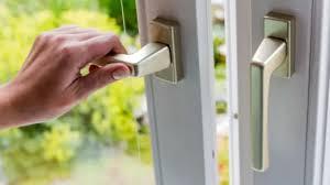 die optimale luftfeuchtigkeit in wohnräumen frag mutti