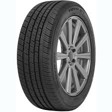 Toyo Tires 318340: OPEN COUNTRY Q/T 255/50R20 109V XL   JEGS 35x1250r17lt Toyo Open Country At Ii Allterrain Tire Toy352810 Need Tires Toyo W2 Level Trucks Mt Cool Car Stuff Pinterest Jeeps Tired And The Guide Review Youtube Tires On Sale Open Country 2 40x1550r24 Mt Radial Toy360680 Rt 5000 Mile Drive R888r Tredwear Tracktire Test Bfgoodrich Michelin Yokohama