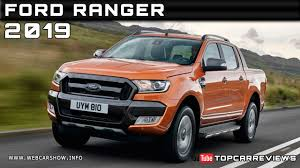 2019 Ford Ranger Review Rendered Price Specs Release Date - YouTube Bedford Ford Lincoln Dealership In Pa 2010 F150 4x4 Truck Crew Cab 54 V8 27888 Tdy Sales New Used 2013 For Sale Pricing Features Edmunds Review Ecoboost Infinitegarage For Sale 2007 Ford Harleydavidson 1 Owner Stk P6024 1950 F1 Pickup Classic Muscle Car Sale Mi Vanguard 1946 Near Cadillac Michigan 49601 Classics 2017 Raptor Top Speed 2008 F250 Lariat Low Mileage 2015 F350 Super Duty Power Wheels 12volt Battypowered Rideon Walmartcom