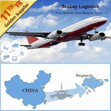 China Top Flight Wholesale 🇨🇳 - Alibaba Los Santos Flight Simulator 2015 Grandtheftautov_pc Cargo Plane City Airport Truck Forklift For Windows 10 Introducing The Garmin Headup Display Ghd System Ingrated China Top Flight Whosale Aliba Easy Tips Fding Cheaper Flights Phat Investor Tijuana Facility May Mean More To Asia Commerce Sd New Trucking Youtube Howard Hughes Sikorsky S43 Disassembly And Move Fantasy Of Remains U S Airways Airbus 1549 Landed Hudson River January Virgin Hyperloop One Unveils A New Ultrafast Cargo At How Planes Are Tested Before Flying Travel Leisure