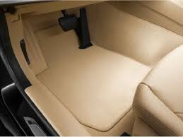 Bmw X5 Carpet Floor Mats by Carpeted Floor Mats In Beige Tan For F30 F31 F80 3 Series M3