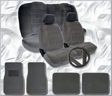 Honda Accord Floor Mats 2007 by Auto Accessories Honda Seat Covers Yupbizauto Com
