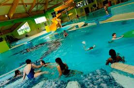 euroceane mont aignan piscine euroceane mont aignan piscines normandie