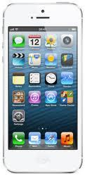 Buy used iPhone 5
