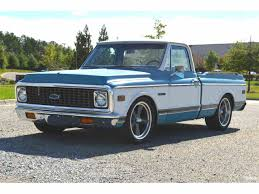 1971 Chevrolet Cheyenne For Sale | ClassicCars.com | CC-1032957 1971 Chevrolet Cheyenne For Sale Classiccarscom Cc1032957 Dsc01745 My Old 71 Chevy Truck Sold It 4 Years Ago 1995 Chevy Silverado Cars R Us Mission Sd Used Car 12 Cool Things About The 2019 Automobile Magazine C10 Pickup Black Factory Ac American Dream S92 Austin 2015 2year Itch Truckin Lifted Trucks 2010 2500hd Truck Myrodcom Youtube Love Is Blind The Cadian King Challenge