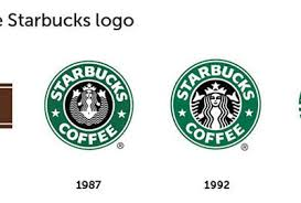 There Are Over 25000 Starbucks All The World So People Should Definitely Know What