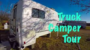 Bigfoot Truck Camper Tour 25C10.6B - Discover An Adventure - YouTube 2006 Bigfoot Truck Campers Trailers Brochure Rv Literature 1999 Used 2500 Series 25c94lb Camper In Colorado Co Big Gmc 4500 With Hq Review Of The 25c94sb Adventure Youtube 1500 Series Rvs For Sale Real Life Mpg Numbers Wanted Archive Expedition Portal Rvnet Open Roads Forum Mpg On 34 Or 1 Ton Trucks