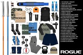 Rogue Fitness (@RogueFitness)   Twitter 2018 Black Friday Cyber Monday Gym Deal Guide As Many Rogue Fitness Roguefitness Twitter Rogue American Apparel Promo Code Monster Bands Rx Smart Gear Rxsmtgear Fitness Lamps Plus Best Crossfit Speed Jump Rope For Double The Best Black Friday Deals 2019 Buy Adidas Target Coupon Retailmenot Man People Sport 258007 Bw Intertional Associate Codes M M Colctibles Store Bytesloader Water Park Coupons Edmton