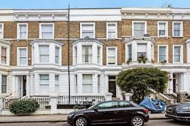 104 Notting Hill Houses Property For Sale In Buy Properties In Zoopla