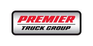 100 Warner Truck Center Introducing Premier Group