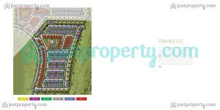 Akoya O2 01 Floor Plans | JustProperty.com Home Builders Melbourne Custom Designed Houses Canny Patel Propmart Pvt Ltd Designarch Ehomes Dasnac Project List Zrickscom Ehomes Youtube The Jewel Of Noida In Sector 75 Price Location Ehomes Zeta Greater Rs 29 Lac Onwards Image Map E Homes Upsidc Sajpur 1722 Best Archeworks Images On Pinterest Architecture Deco And 41 Kitchen Cities Floor Design Arch Plan E Apartments