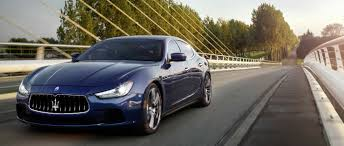 About Maserati Lotus Greenville A Greenville SC Dealership Chevrolet Of Spartanburg Serving Gaffney Greenville Sc Grainger Nissan Anderson Easley Greer Used Car Specials In Deals Clinkscales Belton 1999 Ford Vehicles For Sale Commercial Trucks For South Carolina 2017 Gmc Sierra 1500 Cars Suvs Sale Ece Auto Credit 14 Beautiful Dodge Dealership Sc Dodge Enthusiast Intertional Cxt Pickup Truck Elegant 20 New