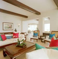 living room new living room ls ideas living room table ls