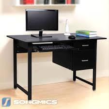 bureau angle conforama 34 bureau informatique en verre conforama idees