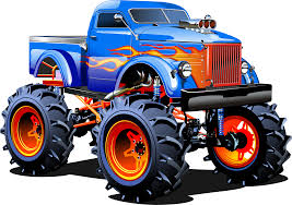 15 Monster Trucks Png For Free Download On Mbtskoudsalg Pictures Of Monster Trucks Overkill Evolution Monster Truck Trucks At Jam Stowed Stuff 2017 Engine For My Clip Paramount Proves It Dont Let A 4yearold Develop Movie Wired Archives El Paso Heraldpost Keep On Truckin Case File 92 Nathan 10 Scariest Motor Trend 15 Png For Free Download Mbtskoudsalg Kids Video Youtube Offroad Monsters Showtime Truck Michigan Man Creates One The Coolest Win Tickets To This Weekends Sacramentokidsnet