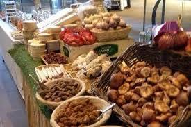 cuisine chagne shepherds markets at one change i marketsi markets