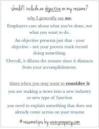 Should I Include An Objective On My Resume? Is An Objective ... Career Change Resume Samples Template Cstruction Worker Example Writing Guide Computer Science Sample Tips Genius Sales Associate Objective Resume Examples 50 Examples Objectives For All Jobs Chef Format Fresh Graduates Onepage Truck Driver And What To Put As On Daily For Ojtme Letter Eymir Mouldings Co Is What To Put On Objective In Rumes Lamajasonkellyphotoco