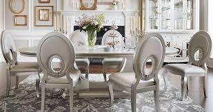 Plain Ideas Value City Furniture Living Room Sets 24 New