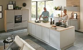 möbelhaus mannheim möbel peeck küchen peeck