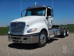 2018 INTERNATIONAL LT For Sale In Lethbridge, Alberta Canada ... 1967 Intertional 1600 Loadstar Old Truck Parts 2018 Intertional Lt For Sale In Lethbridge Alberta Canada 2019 Hx Nt2310 Southland Trucks Alabama Trucker 1st Quarter By Trucking Association Fullservice Dealership 2015 Durastar Walk Around With Youtube Wesley Coffee Manager Inc Bathurst 1000 Parade 2010 Show Pinterest Leth Sd 51 On Twitter Ltd And Hv Nt2294 Lci Students Wrap Up Weeklong Job Shadow At